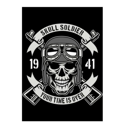 CEX-Skull-soldier-time-over-2