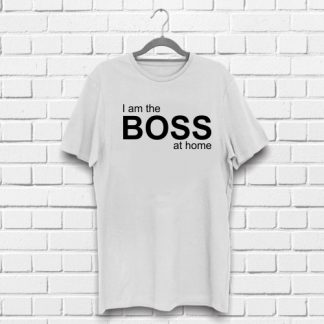 CEX-boss-at-home